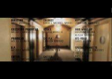 MC Imprint ft. Lauren Coleman – Sidelines
