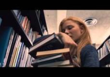 Carrie – Film Trailer – At Cinemas November 29
