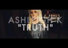 Truth – Ashleigh K