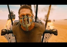 Mad Max: Fury Road – Official Trailer [HD]