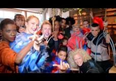 Live Fashion X – Melissa Obika, Taylor Leung & Jay Biscarra
