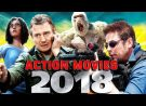 Best Movie Trailer 2018