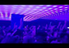 Mint Club – Leeds