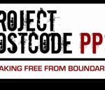 Project Postcode